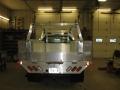 aluma truck bed 2.jpg