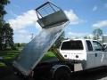 aluma truck bed rochester.jpg