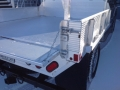 aluminum and steel truck beds.JPG