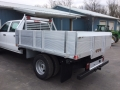 aluminum dump body truck ny.JPG