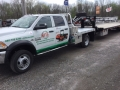 aluminum steel truck bed1.JPG