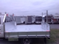 aluminum truck bed Davis Trailer.JPG