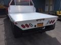 aluminum truck bed flat.JPG