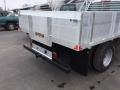 aluminum truck bed gate ny.JPG