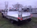 aluminum truck beds.JPG