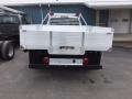 aluminum truck body syracuse ny.JPG