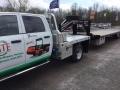 custom aluminum flat bed truck.JPG