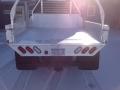 davis trailer Aluma truck bodies.JPG