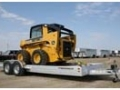 Skid Loader Package