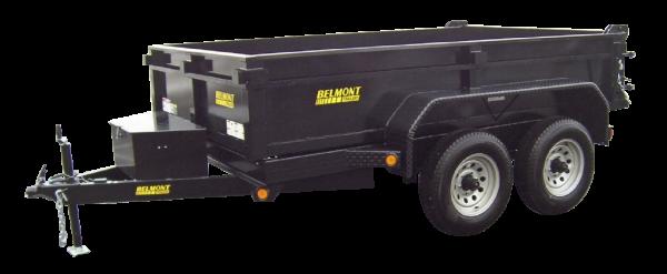 [SCHEMATICS_48YU]  Belmont Dump Trailer - Davis Trailer World | Sales | Trailer Parts |  Service - Rochester NY | Belmont Trailer Wiring Diagram |  | Davis Trailer World