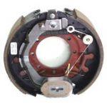 Dexter Electric Trailer Brake Parts - 12-1/4in x 3-3/8in (9K&10K)