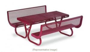 Walbash_Picnic_Table2