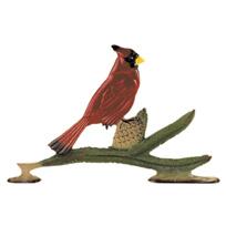 weathervane_cardinal