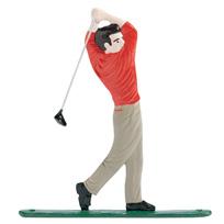 weathervane_golfer