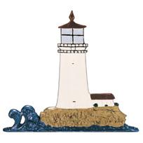 weathervane_lighthouse