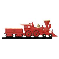 weathervane_locomotive