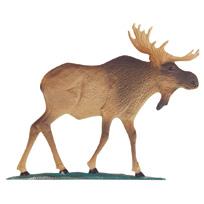 weathervane_moose