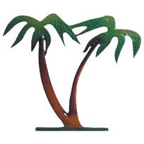 weathervane_palmtree