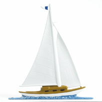 weathervane_sailboat
