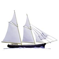 weathervane_schooner