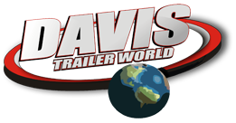 Davis Trailer World | Sales | Trailer Parts | Service - Rochester NY