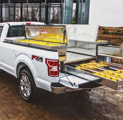 truckbox rochester